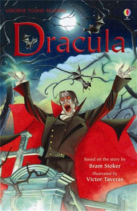 dracula books dracula at usborne children s books