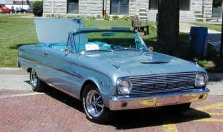 ford falcon club reviews prices ratings with various