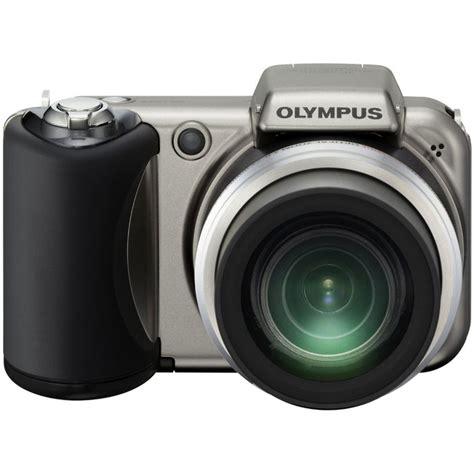 Kamera Olympus Sp510uz olympus sp 610uz silver snapgalaxy digital cameras