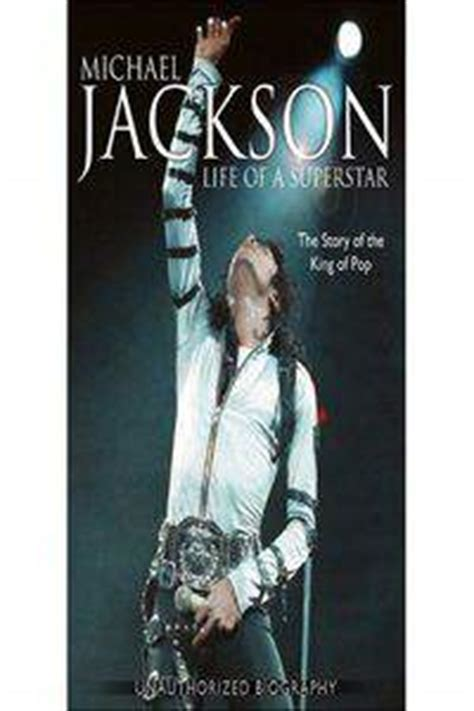 simple biography michael jackson download michael jackson life of a superstar movie for