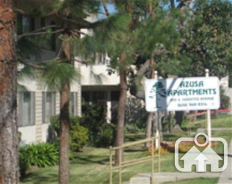 Apartments And Houses For Rent Near Azusa Ca Azusa Apartments In Azusa Ca