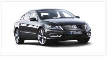 new upcoming cars 2013 new cars for 2013 volkswagen news car and driver