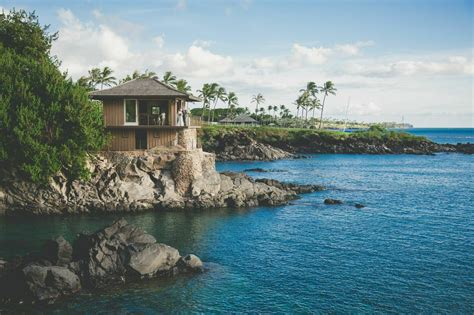cliff house maui kapalua cliff house archives hawaiian style event rentals