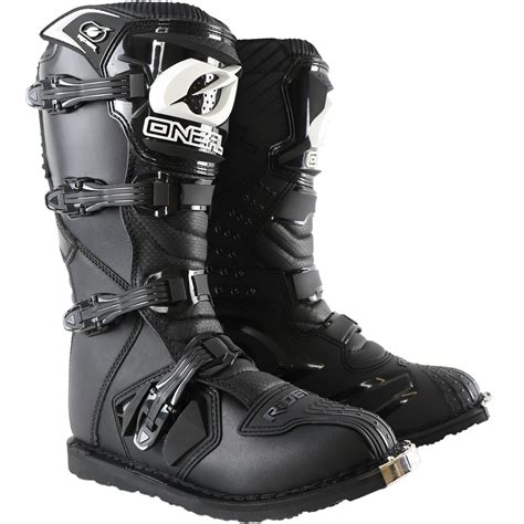 mx boots cheap oneal 2019 mx rider boot dirt bike moto cheap