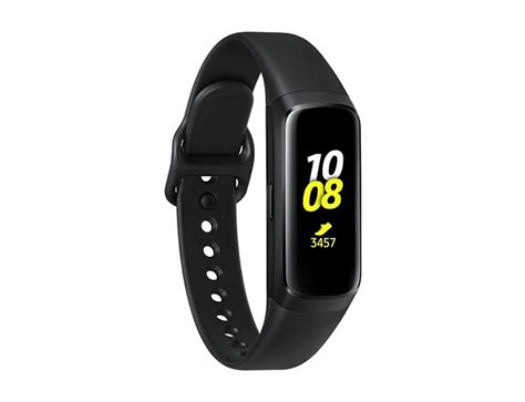 samsung galaxy fit new samsung galaxy fit fitness tracker launched geeky gadgets