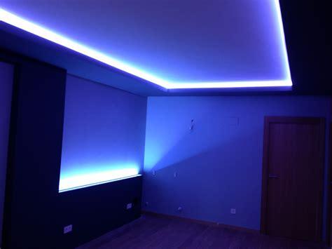 iluminacion led iluminacion led para dormitorio otros servicios lima