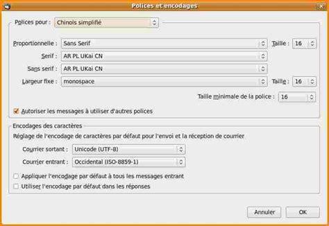 Lettre De Motivation Anglais Mail 4 Exemple De Mail En Anglais Lettre De Preavis