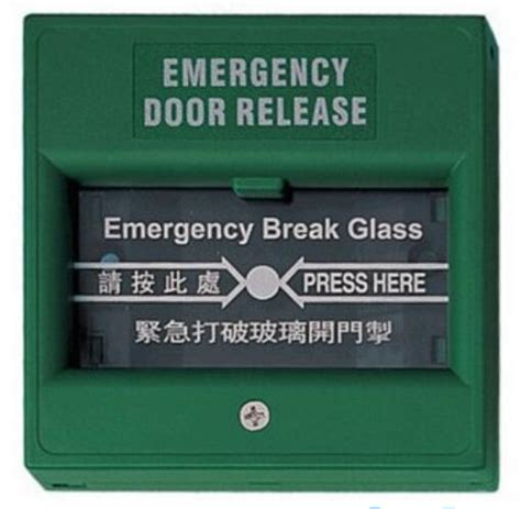 in of emergency glass template 100 in of emergency glass template chocolate