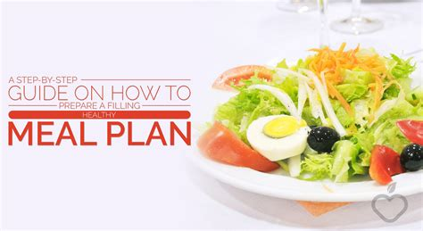 meal prep a step by step guide to preparing healthy weight loss lunch recipes for work or school using easy meal prep techniques to save time and money books a step by step guide on how to prepare a filling healthy