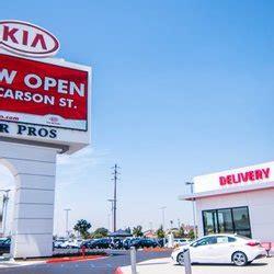 Carson Kia Dealer Car Pros Kia Carson 910 Photos 402 Reviews Auto