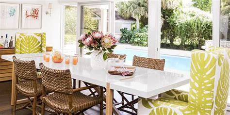 beach house look interior design beach house decor ideas interior design ideas for beach home