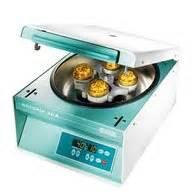 small bench centrifuge rotofix 32a small bench centrifuges centrifuges uk