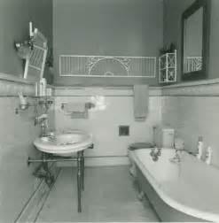 Victorian Bathroom Ideas by Futuristic Victorian Bathroom Myonehouse Net