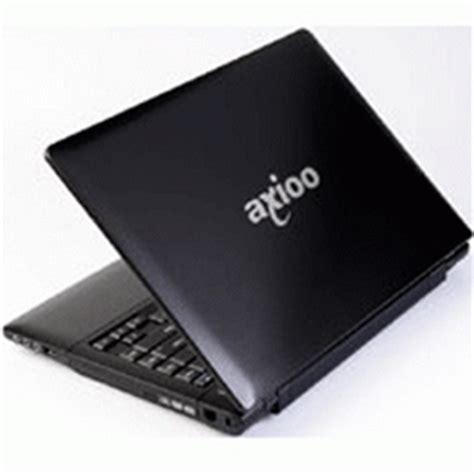 Keyboard Axioo Mnc By Yesscomputer spesifikasi axioo neon mnc 2222 harga dan spesifikasi