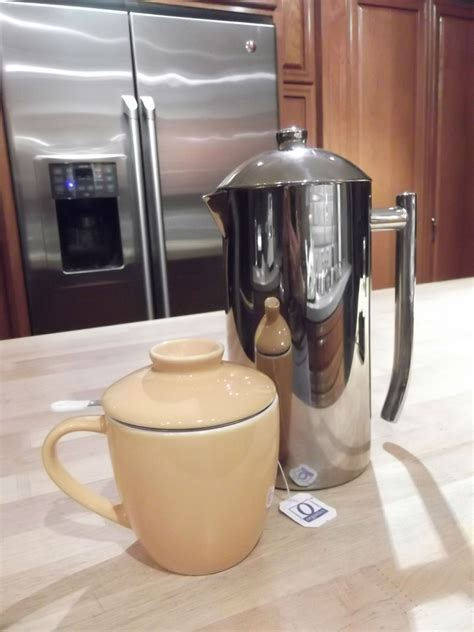 coffee maker in bedroom coffee makers what kind do you have how much cleaning