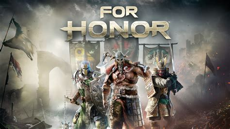Ps4 For Honor by For Honor Ps4 Playstation