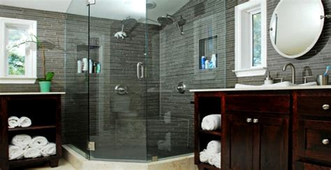 awesome bathrooms interiors design info