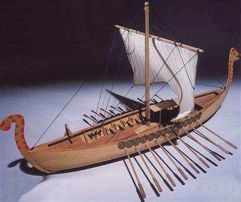 viking longboat model mantua viking 1 40 ship model kit