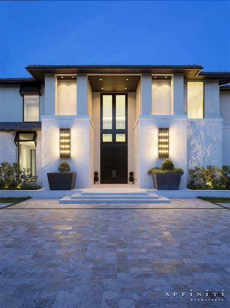 modern rustic modern rustic affiniti architects