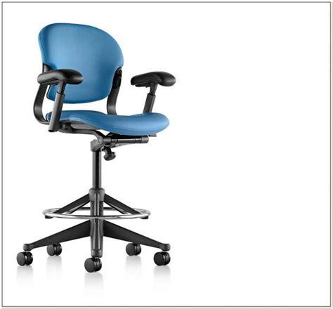 herman miller equa drafting chair herman miller equa drafting stool chairs home