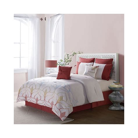 7 Comforter Set Cheap by Cheap Vcny Cabo Comforter Set Limited Bedding Sets Store