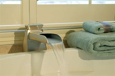 bathroom faucet trends types of bathroom faucets faucet trends and designs