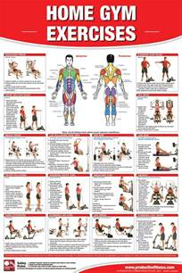 chest and arm workouts to do at home most popular