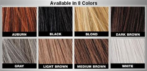 gold l shades amazon hair color swatches redken amazon shopping for