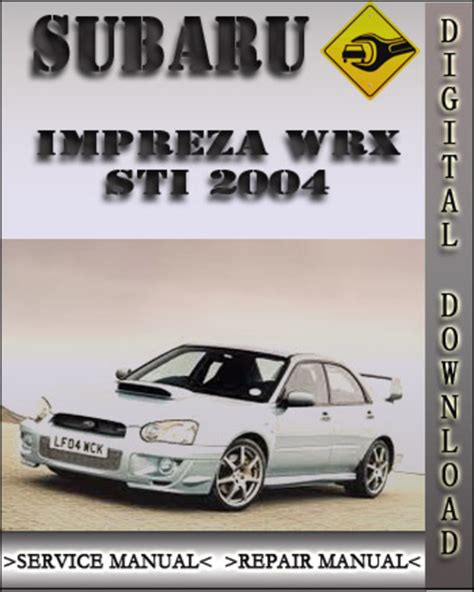 car service manuals pdf 2001 mazda millenia regenerative braking service manual free online car repair manuals download 2004 subaru legacy windshield wipe