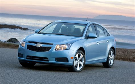 2008 malibu recalls 2008 chevrolet malibu recalls html autos post
