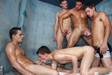 turkish Baths gay Only Nudesxxx