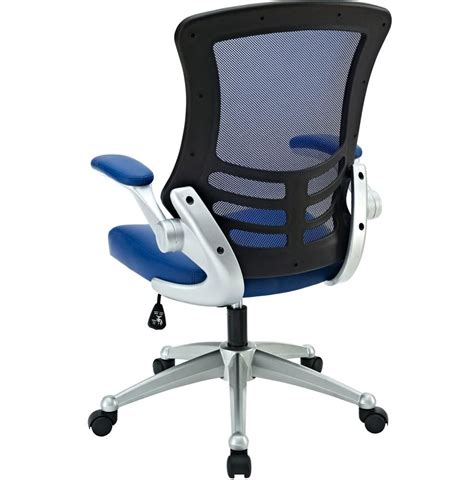 office chair back support pregnancy back support for office chair amazonback support for