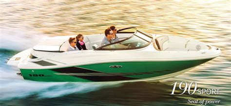 sea ray build a boat used sea ray boats for sale in ohio free header images