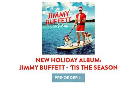 Jimmy Buffett Wants Web Site Shut by Buffett Faq Official Site Autos Post