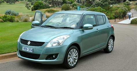 Luxury New Home Design - suzuki swift new model miva import export trini cars for sale roll on roll off