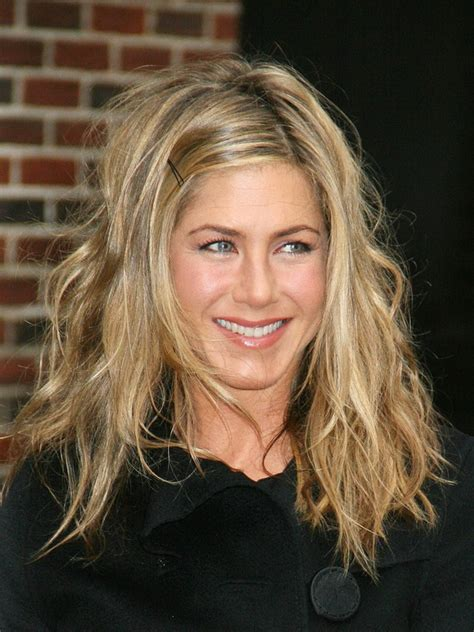 hairstyles for long hair messy messy hairstyles for women