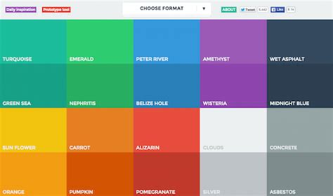 interesting colors 7 color trends for nonprofit web design in 2015 accrisoft