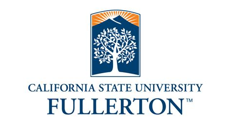 Cal State Fullerton Financial Aid Office by Oh How I Those Acceptance Letters Vielka Hoy