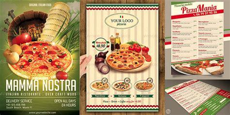 pizzeria et pizzaiolo les bests practices pour vos