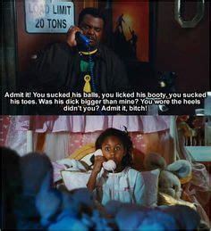 Hot Tub Time Machine Meme - craig robinson movie quotes on pinterest pineapple