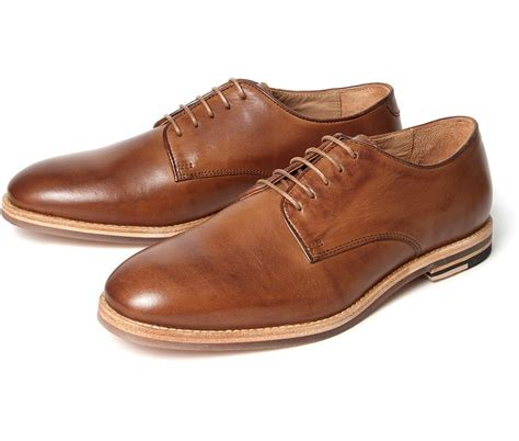 mens brown sneakers derby shoes ideas for the versatile classic shoes