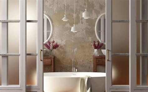 bagno originale il bagno consigli utili per un relooking originale