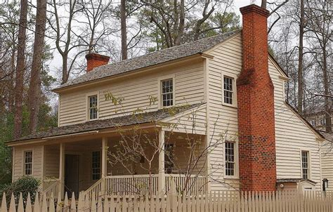Family Farm Home by 19th Century On The Smith Family Farm Wabe 90 1 Fm