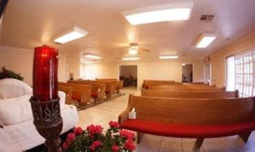 funeral homes funeral plans and memorial service in