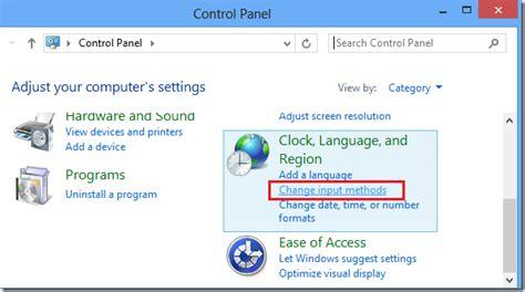 keyboard layout us windows 8 1 windows8 keyboard layout 1 thumb png liberian geek