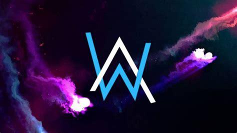 alan walker gambar gambar dj breakbeat remix alan walker pyl 2017 gambar di