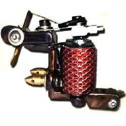 tattoo machine build your own make homemade cheap tattoo machines step by step best blog