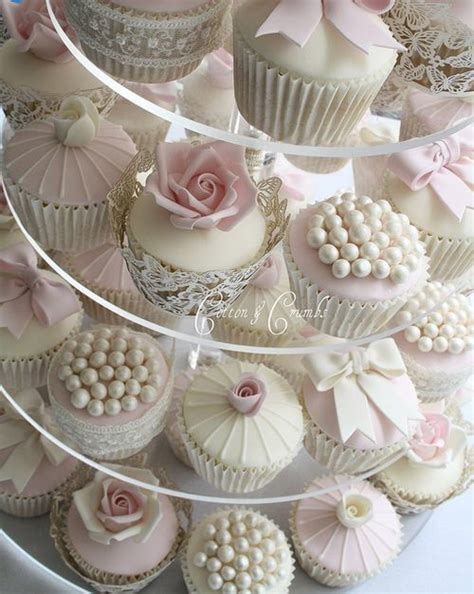 bridal shower cupcake pictures 17 best images about bridal shower ideas on pink baby showers of green gables