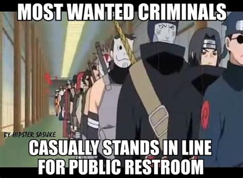 Naruto Funny Meme - 36 best naruto funny images on pinterest cool stuff