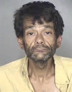 mighty ducks actor shaun weiss arrested  public